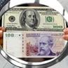 Dólar, la devaluación disimulada - Asteriscos | Economía I | Scoop.it