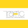 Traffic Creative Artist Management Agency has True Artistic Mindset | Creative Artist Management New York | Scoop.it