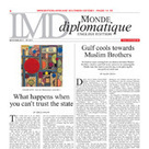 What happens when you can't trust the state - Le Monde diplomatique - English edition | Communication for Sustainable Social Change | Scoop.it