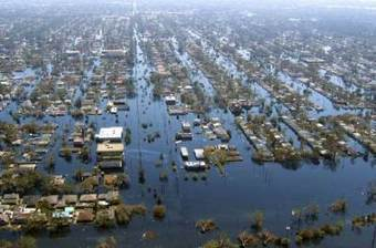 How can we prepare for climate change without screwing poor people? | Climate change challenges | Scoop.it