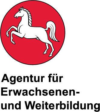 DE: Neuer Sponsor fürs LinguaCamp Berlin 2013 - Agentur für Erwachsenen- und Weiterbildung Niedersachen | LinguaCamp | Scoop.it