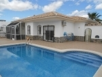 Houses for sale in Almeri | The Time to Invest in Spain | Scoop.it