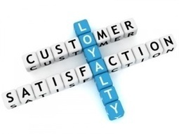 Mobile Marketing to Build Sales & Customer Loyalty | Mobile Marketing Resources and Tips | Scoop.it