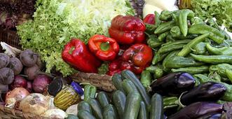 Los productos ecológicos sí son mejores | Grupos de consumo | Scoop.it