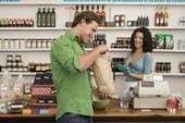 6 steps for SMBs to become IPv6-ready - The HP Blog Hub   L'internet des objets   Scoop.it