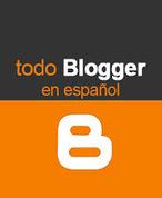 ¿Como vincular blogger con twitter, facebook y linkedin? | Las TIC y la Educación | Scoop.it