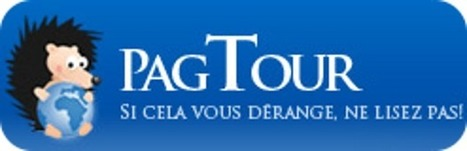 Y at-il des spécialistes du tourisme durable? - Pagtour.net | Developpement Durable et Ressources Dumaines | Scoop.it