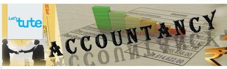 10 Videos explaining Basic Accounting Concepts   Basic Accounting Concepts   Scoop.it