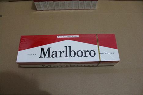 Buy Marlboro Red Regular Cigarettes get free stamps | cheap newport and marlboro cigarettes | Scoop.it