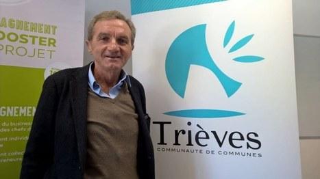 200 000 € pour que des Allibert, Moncler, Tarkett… version 2.0 émergent en Trièves | made in isere - 7 en 38 | Scoop.it