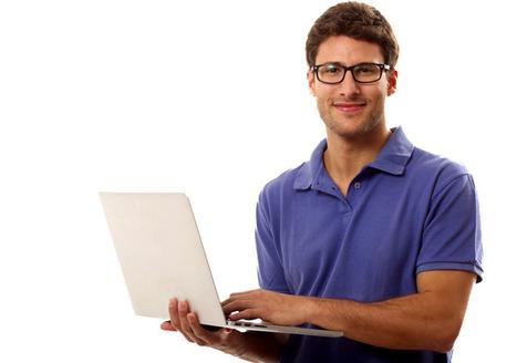 Informatica Online Training   SVR Technologies   Scoop.it