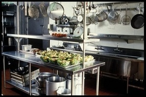 Commercial Kitchen Equipment Suppliers | kitchen cabinet manufacturers | Scoop.it