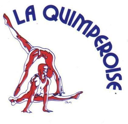 LA QUIMPEROISE GYMNASTIQUE | image de presse | Scoop.it