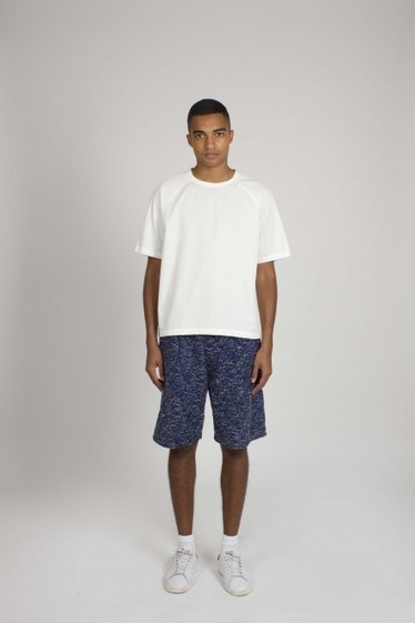 We Are Selecters · white tshirt by SUNNEI | My Fashion Selection | Scoop.it