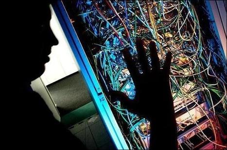 Schlag gegen Cyberkriminelle | Luxembourg | CyberCrime | CyberSecurity | Luxembourg (Europe) | Scoop.it