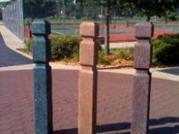 Recycled Plastic Lumber makes a perfect choice for your entire landscaping applications | Recycled Plastic Lumber | Scoop.it