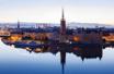 Quand le Québec prend le sens inverse de la Suède   Protection sociale en Europe   Scoop.it