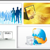 Offshore Software Company In India