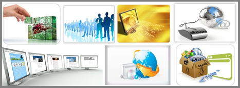 Your main tasks as an offshore software company is to provide services in all sorts of software development for your clients | Offshore Software Company In India | Scoop.it