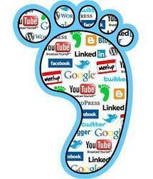 Social Media: What to Expect in 2012 | Consulting Advice for Small Business Owners | Scoop.it