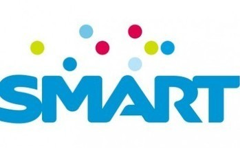 Smart offers mobile service to guard against credit card fraud - InterAksyon | Sierra Communicatin Wave | Scoop.it