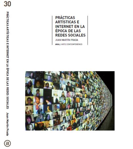 Fenomenología del web art | Arte Digital y Nuevos Medios | Scoop.it