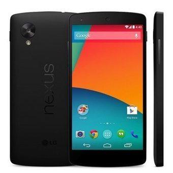 Ivre, Google auto-leak son Nexus 5 | Aw3some Pr0ducts | Scoop.it