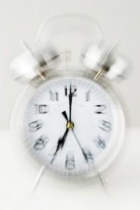 How to Never Miss a Class Deadline Again - Best Colleges Online | Aprendizagem e técnicas de estudo | Scoop.it