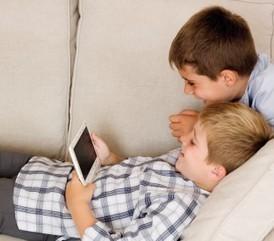 ¿Por qué son beneficiosos los libros electrónicos? | #Biblioteca, educación y nuevas tecnologías | Scoop.it