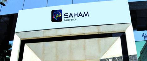 Après la polémique, Saham stoppe le lancement de son assurance agricole - HuffPost Maroc | Agriculture et Alimentation méditerranéenne durable | Scoop.it