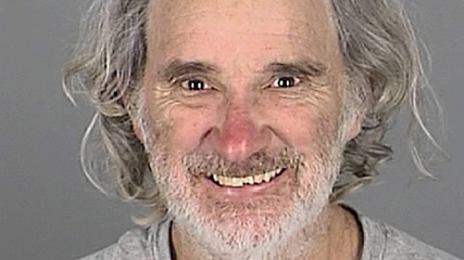 Man Celebrates 64th Birthday by Allegedly Flashing School Bus | In Today's News of the Weird | Scoop.it