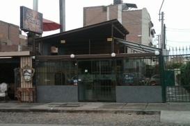 Restaurante La Panka   Directorio de Surco   Scoop.it
