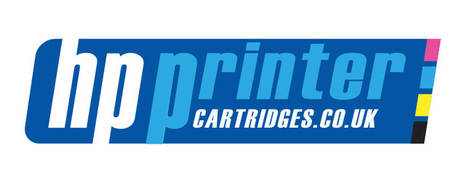 HP Printer Cartridges - Blog | HP Printer Cartridges Blog | Printers And Cartridges | Scoop.it