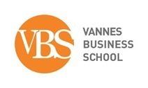 Vannes Business School inaugure ses nouveaux locaux le samedi 7 mars | Journal des Grandes Ecoles | Actualité des Grandes Écoles de Commerce | Scoop.it