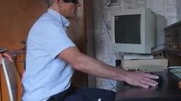 Santé : l'oeil bionique, une avancée technologique pour les aveugles | L'Innovation Santé | Scoop.it