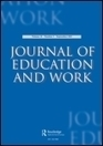 Career education that works: an economic analysis using the British Cohort Study | :: The 4th Era :: | Scoop.it