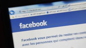 Facebook a instauré de nouvelles règles ce matin: qu'est-ce qui a changé ? | Médias sociaux, réseaux sociaux, SMO, SMA, SMM… | Scoop.it