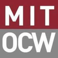 García Aretio: MOOC. Recursos educativos abiertos (REA)