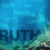 How to Spot Truth in the Sea of Lies, Rumors, and Myths on the Internet | Tech Pedagogy | Scoop.it