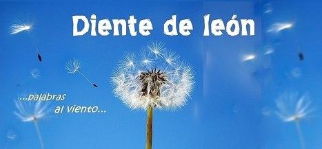 Contenidos 1ESO Lengua y Literatura   Recursos Lengua y Literatura   Scoop.it