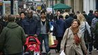 UK Census shows rise in foreign-born-BBC | AP Human Geography Digital Knowledge Source | Scoop.it