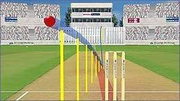 BBC SPORT | Cricket | Laws & Equipment | How does Hawk-Eye work? | Technology and Media | Scoop.it