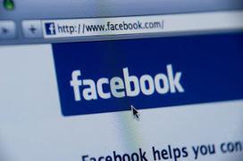 Promozione Turistica Blog: Facebook, arriva il nuovo algoritmo per il News Feed | Promozione Turistica Eguides | Scoop.it