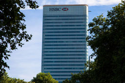 La transformation digitale à 2 milliards de dollars de HSBC | Costing | Scoop.it