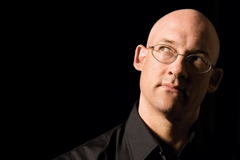 The Collapse of Complex Business Models « Clay Shirky | Online Business Models | Scoop.it