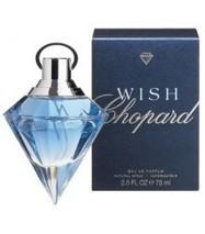Chopard Wish Eau de Parfum Spray 75mL - Mothers Day Gift Ideas Online in Australia | on line gift shop | Scoop.it