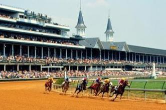 Churchill Downs Applies for Online Poker License | This Week in Gambling - News | Scoop.it
