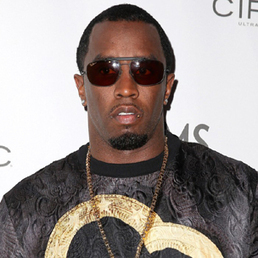 Puff Daddy Responds To Personality Criticisms - HipHopDX | GOD LOVE'S US ALL | Scoop.it
