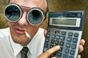 Inequality Deniers Fudge the Numbers Again - New York Magazine (blog) | Inequality | Scoop.it