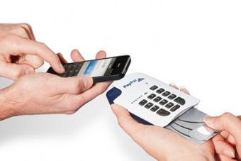 Payer avec son smartphone : Où ? Quand ? Comment ? | QRcodes et nouveaux usages des smartphones | Scoop.it